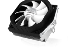 ARCTIC introduces the Alpine 64 PLUS AMD CPU Cooler