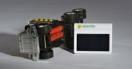 Nokero International Releases Solar Battery Charger