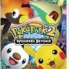 PokéPark 2: Wonders Beyond for Wii