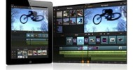 Avid Brings Big-Screen Moviemaking to the iPad