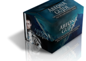 Abeona Skyrim Guide Now Available