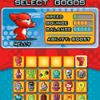 Gogo's Crazy Bones Coming to Nintendo DS March 27th