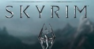 Skyrim Rides Into Victory With Five IAAS at the 15th Annual Interactive Achievement Awards