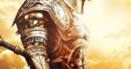 Kingdoms of Amalur: Reckoning Out Now