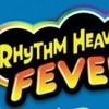 Rhythm Heaven Fever Comes to Wii
