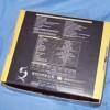 Sparkle Gold Class Series 80 Plus ATX 850 Watt Power Supply Review