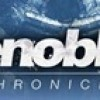 Xenoblade Chronicles Hits Wii on April 6 and More Nintendo News