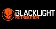 Blacklight Retribution Enters Open Beta