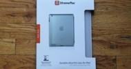XtremeMac Microshield Silkscreen SC for the new iPad @ TestFreaks