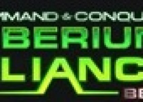 EA Launches Command & Conquer Tiberium Alliances Free-to-Play