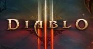 Diablo III May 15