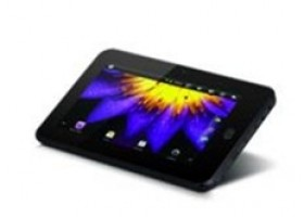 Hipstreet Intros 7-Inch VEKTOR Android Tablet
