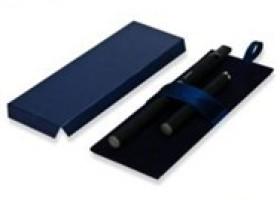 Innokin launches Super Slim Pen Style E Cigarette