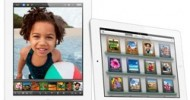 AT&T and Verizon to Get the New iPad on Friday March 16th