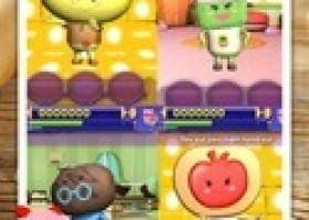 Free: CookieCoo Dancing Star for iOS