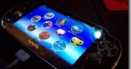MFX Screen Protector for PS Vita Review @ TestFreaks