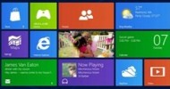 Microsoft Announces Availability of Windows 8 Consumer Preview