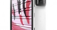Mobile Fun Weekly Roundup – HTC One S, Nokia 808 PureView, the OneCable, SmartTags and Galaxy Nexus HDMI Dock