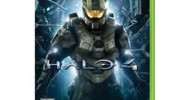 Master Chief Returns, Halo 4 Launches Nov. 6