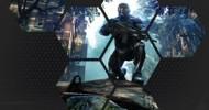 Crytek Announces Crysis 3