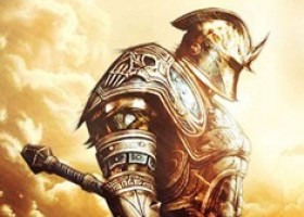 Teeth of Naros Downloadable Expansion for Kingdoms of Amalur: Reckoning on April 17, 2012