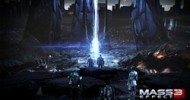 BioWare Announces Mass Effect 3: Extended Cut