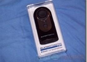 SuperTooth HD Bluetooth Speakerphone Review @ TestFreaks