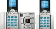 VTech Unveils 2012 Product Line