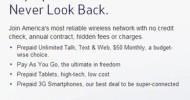 Verizon Wireless Has New Prepaid Plans Coming May 1st
