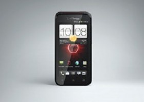HTC and Verizon Wireless Reveal DROID INCREDIBLE 4G LTE