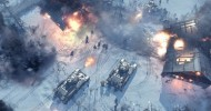 Company of Heroes 2 Invades the Eastern Front