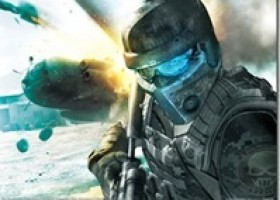 Ghost Recon Future Soldier Review @ Metrosauce
