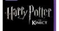 Warner Bros Brings the Wizarding World to Life Like Never Before with Harry Potter for Kinect