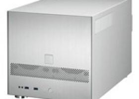 Lian Li Announces Two New Cases the PC-V355 & PC-A55