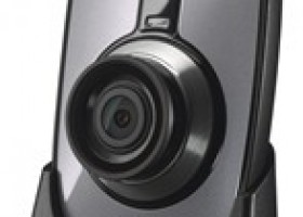Logitech Cameras Can See in the Dark!