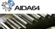 AIDA64 v2.50 Has been Released