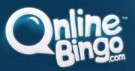 Everybody Was Playing Online Bingo