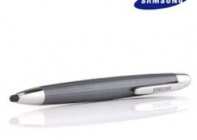 First Images of the Genuine Samsung Galaxy Accessories