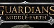 Guardians of Middle-Earth Coming to Xbox and PSN This Fall