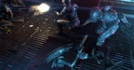 SEGA and Fox  to Launch Aliens: Colonial Marines on February 12, 2013