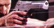 Max Payne 3 Now Available for PlayStation 3 and Xbox 360