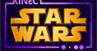 Kinect Star Wars App Out on Your Mobile!