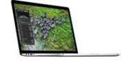 Apple Introduces All New MacBook Pro with Retina Display