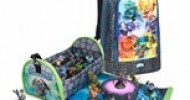 E3: Skylanders Accessories Showcased in PowerA