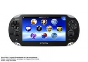 PS Vita Update 1.69 is Here