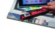 Hipstreet Announces New Portable Wi-Fi Scanner