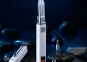 Cloud9 Vaping Launches Innokin iTaste VV Starter Kit