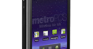 MetroPCS Introduces the Huawei Activa 4G Android Smartphone