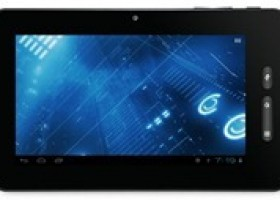 Get the IdolPad Plus Android Tablet from Idolian for Only $98