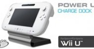 Mad Catz Announces New Range of Wii U Products